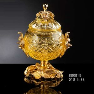 Botticelli Collection